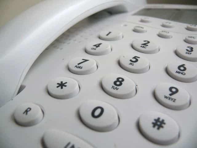 0222電話門號開頭