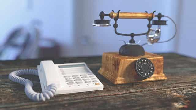 0226電話門號開頭