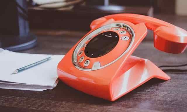 0255電話門號開頭