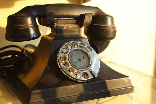 0287電話門號開頭