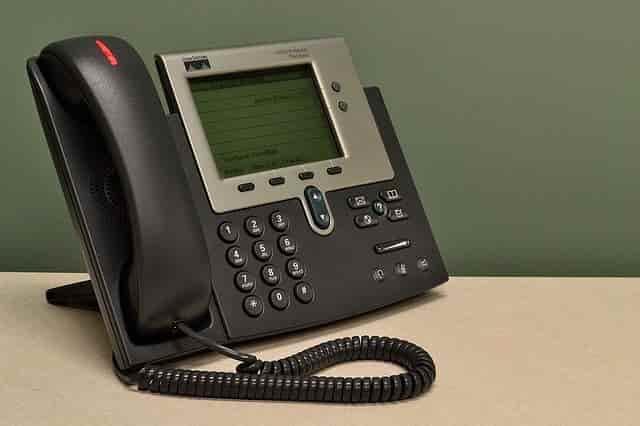 0425電話門號開頭